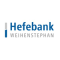 LOGO_Hefebank Weihenstephan GmbH