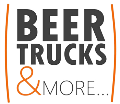 LOGO_Beer Trucks B.V.