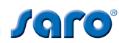 LOGO_SARO Gastro Products GmbH