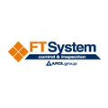 LOGO_FT Systems S.r.l.