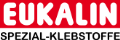 LOGO_EUKALIN Spezial-Klebstoff Fabrik GmbH