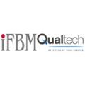 LOGO_IFBM/ Qualtech