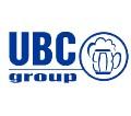 LOGO_UBC Logistyka Sp. z o.o.