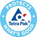 LOGO_Tetra Pak Processing GmbH