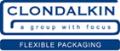 LOGO_Clondalkin Flexible Packaging