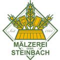 LOGO_Steinbach Gebr. Mälzerei GmbH
