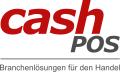LOGO_Cashpos GmbH