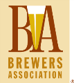 LOGO_Brewers Association USA
