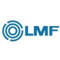 LOGO_Leobersdorfer Maschinenfabrik GmbH