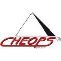 LOGO_CHEOPS spol s.r.o.