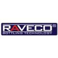 LOGO_Raveco s.r.o.