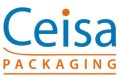 LOGO_CEISA PACKAGING SAS