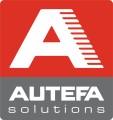 LOGO_AUTEFA Solutions Germany GmbH