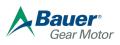 LOGO_Bauer Gear Motor GmbH