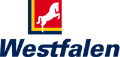 LOGO_Westfalen AG