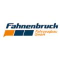LOGO_Fahnenbruck Fahrzeugbau GmbH
