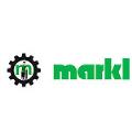 LOGO_Markl, Peter Brauereimaschinen GmbH