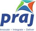 LOGO_PRAJ Industries Limited