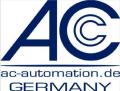 LOGO_AC-Automation GmbH & Co. KG