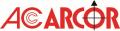 LOGO_AC Arcor GmbH