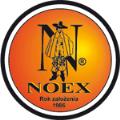 LOGO_NOEX Sp z o. o. sp.k