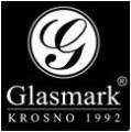 LOGO_Glasmark Sp. z o.o.