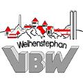LOGO_VBW Asset Trade Weihenstephan GmbH