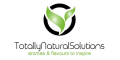 LOGO_Totally Natural Solutions Ltd