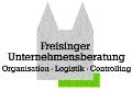 LOGO_Freisinger Unternehmensberatung GmbH