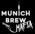 LOGO_Munich Brew Mafia