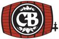 LOGO_Cask Brewing System
