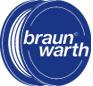 LOGO_Braunwarth Aufrollsysteme GmbH