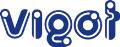 LOGO_VIGOT Industrietechnik GmbH