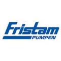 LOGO_FRISTAM Pumpen KG (GmbH & Co.)