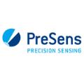 LOGO_PreSens Precision Sensing GmbH