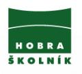LOGO_HOBRA - Skolnik s.r.o.