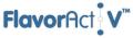 LOGO_FlavorActiV Ltd