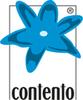 LOGO_Contento