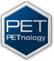 LOGO_PETnology/tecPET GmbH