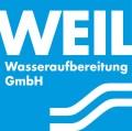 LOGO_WEIL Wasseraufbereitung GmbH