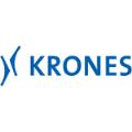 LOGO_KRONES AG