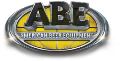 LOGO_ABE American Beer Equipment