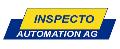 LOGO_Inspecto Automation AG