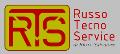 LOGO_RUSSO TECNO SERVICE