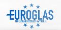 LOGO_Euroglas Verpackungsgesellschaft mbH