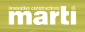 LOGO_Marti innovative constructions