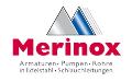LOGO_Merinox GmbH