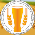LOGO_Barley, Malt, Hops and Beer Union