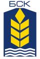 LOGO_Baltic Malt Company