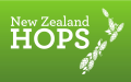 LOGO_New Zealand Hops Limited
